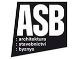 __ASBcz_logo