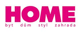 __HOME_logo