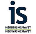 ___IS_logo