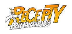 __RPN_logo