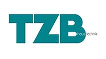 __TZB_logo
