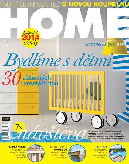 HOME_2014_07_08_v350