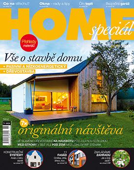 HOME_2015_special_1_v350