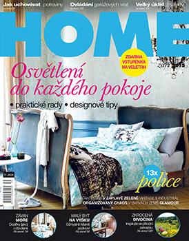 HOME_2015_09_v350