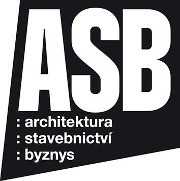 ASBcz_logo_2013