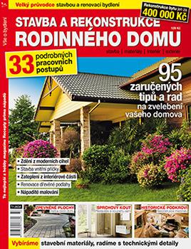 RSZcz_2016_v350