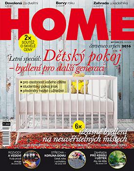 HOME_2016_07_08_v350