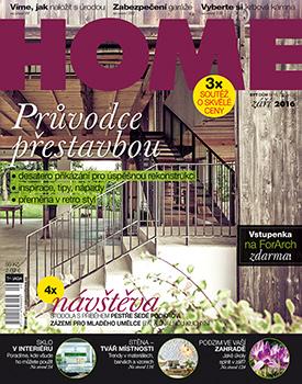 HOME_2016_09_v350