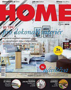 HOME_2016_10_v350